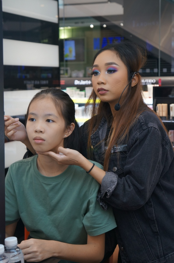 2018 Happenings - Make Up_4