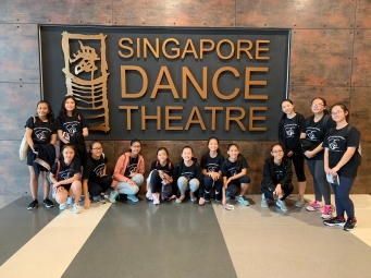 Happenings 2018 - EEE SDT_7