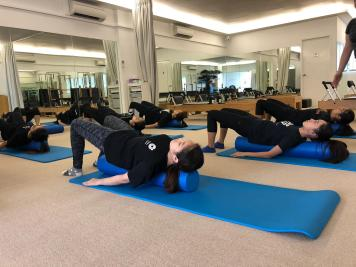 Happenings 2018 - Pilates_1