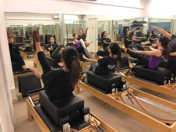 Happenings 2018 - Pilates_2