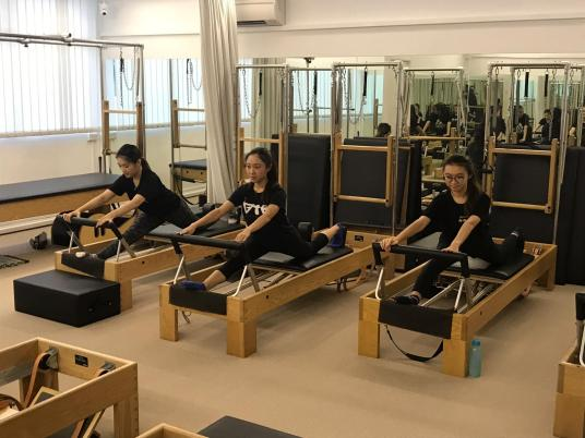 Happenings 2018 - Pilates_3
