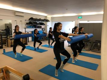 Happenings 2018 - Pilates_5
