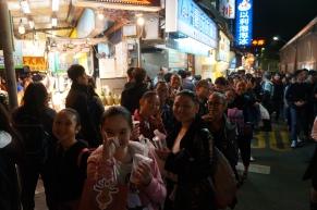 2016 Happenings - Taipei 4