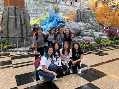 2019_Elevate_Taipei _1