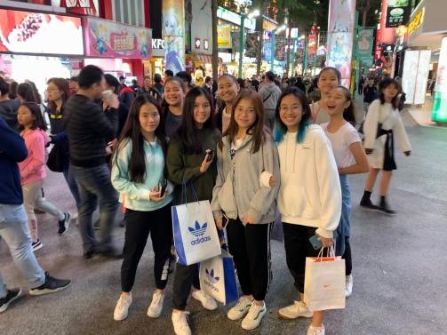 2019_Elevate_Taipei _5