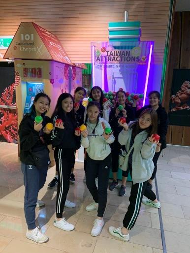 2019_Elevate_Taipei _7